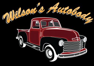 Wilson's Autobody
